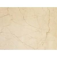 Roma Cream Botticcino Marble
