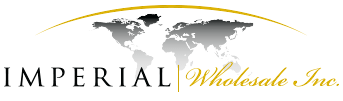 Imperial Wholesale Logo